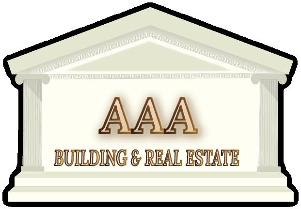 Строителство и недвижими имоти в Гърция